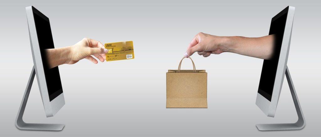 köpa online